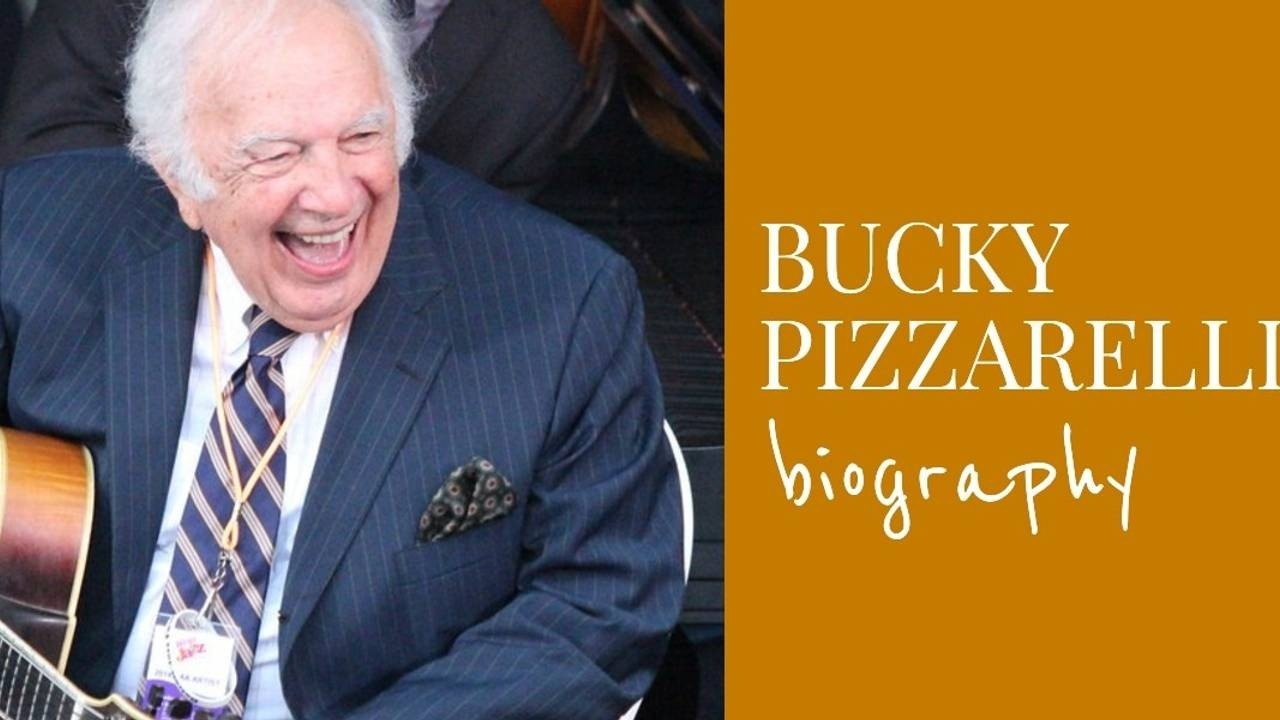 bucky-pizzarelli