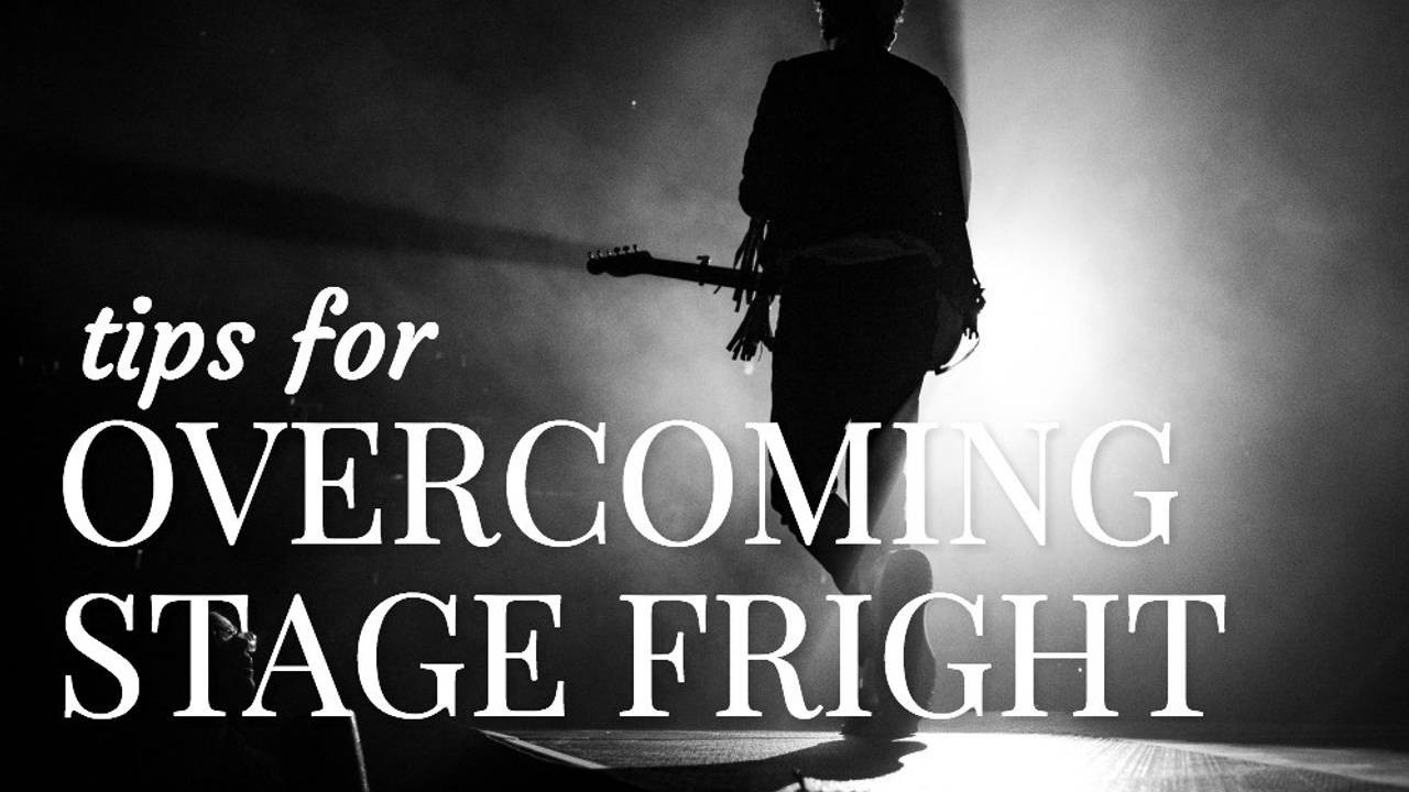 thumbnail-blog-stage fright tips - jazz guitar