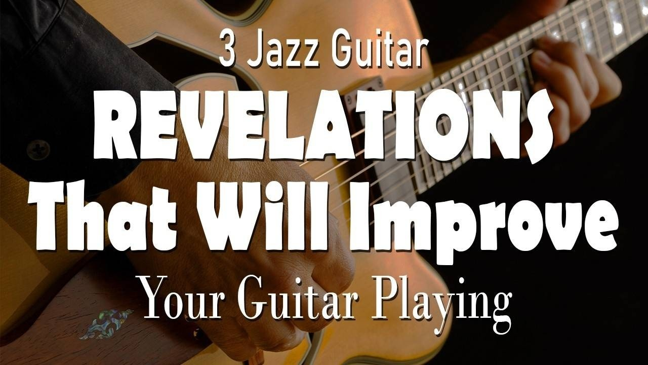 improve-your-guitar-playing
