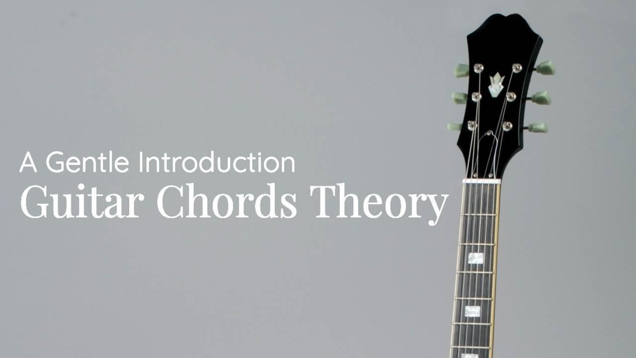 guitar-chord-theory