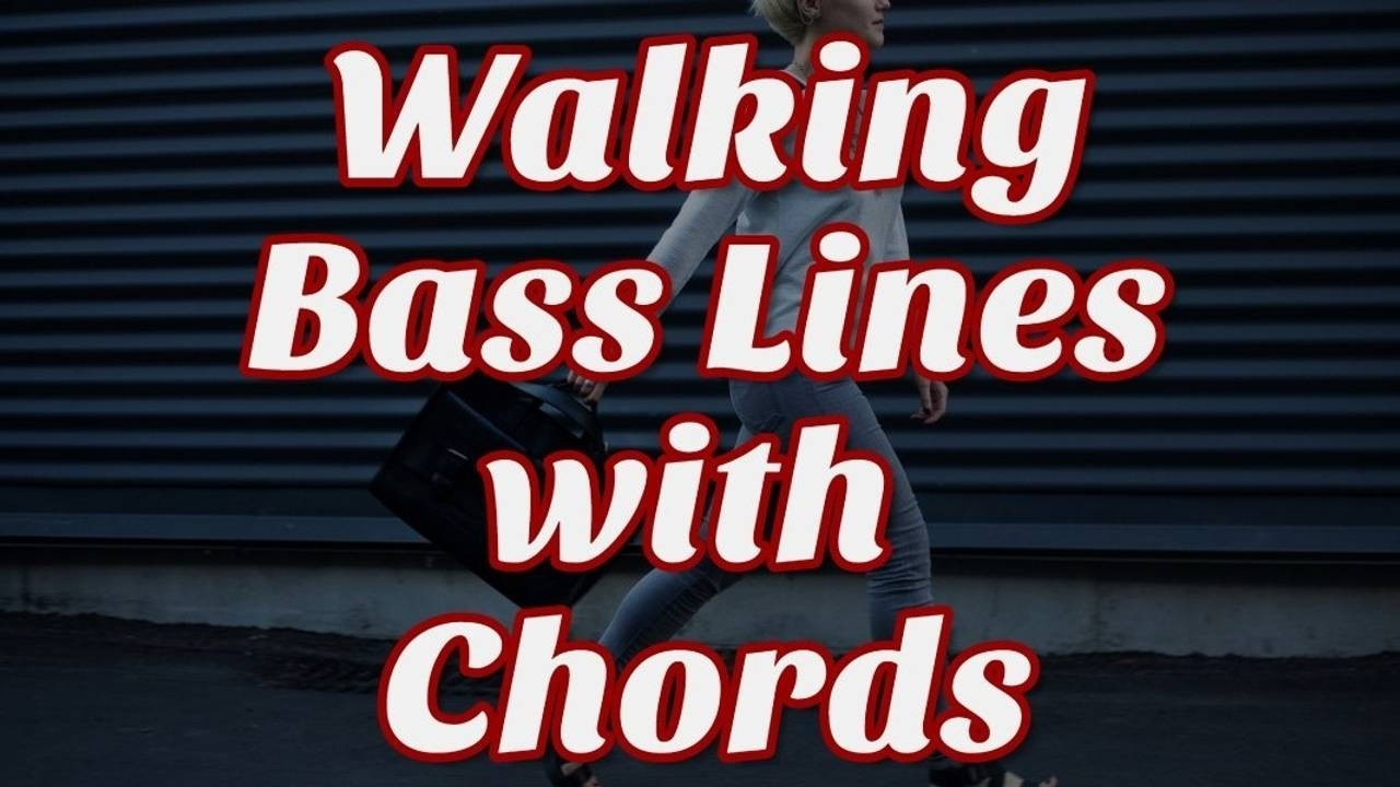 walking-bass-with-chords-for-jazz-guitar