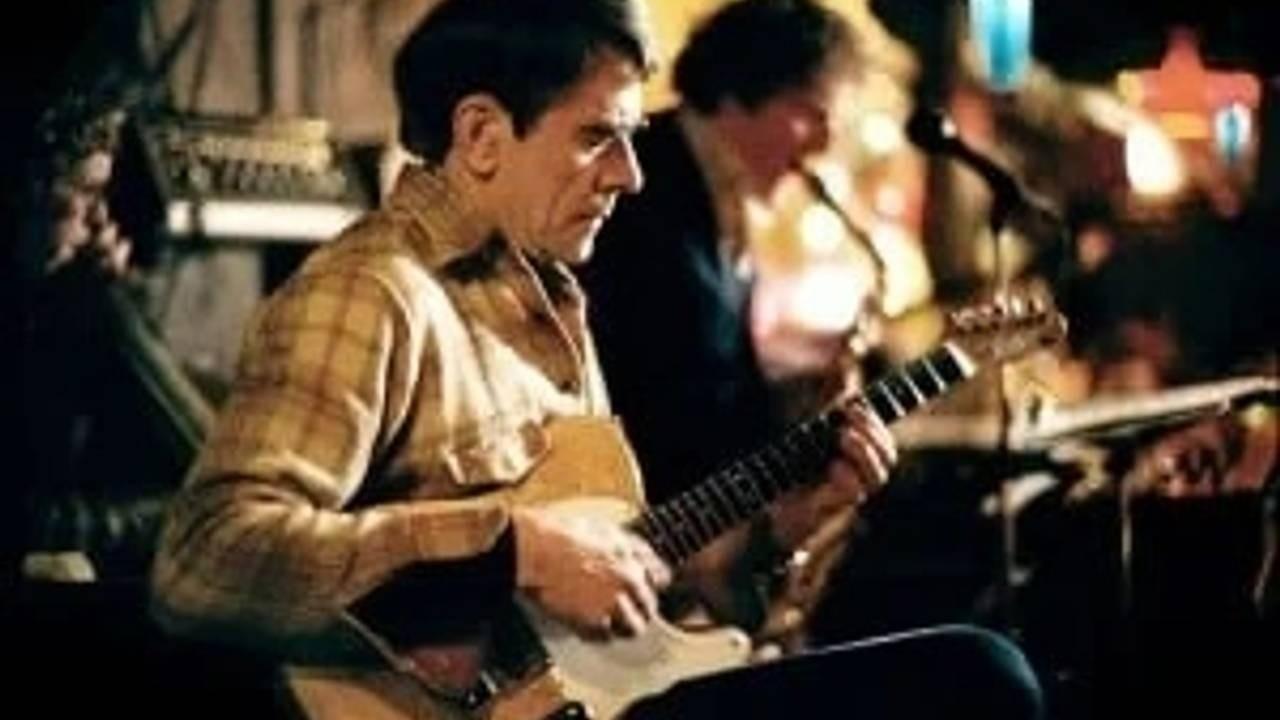 ed-bickert-guitar