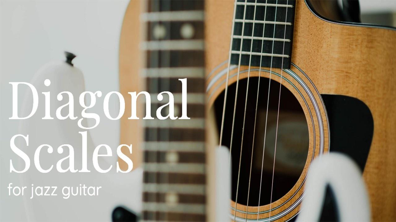 diagonal-scales-jazz-guitar