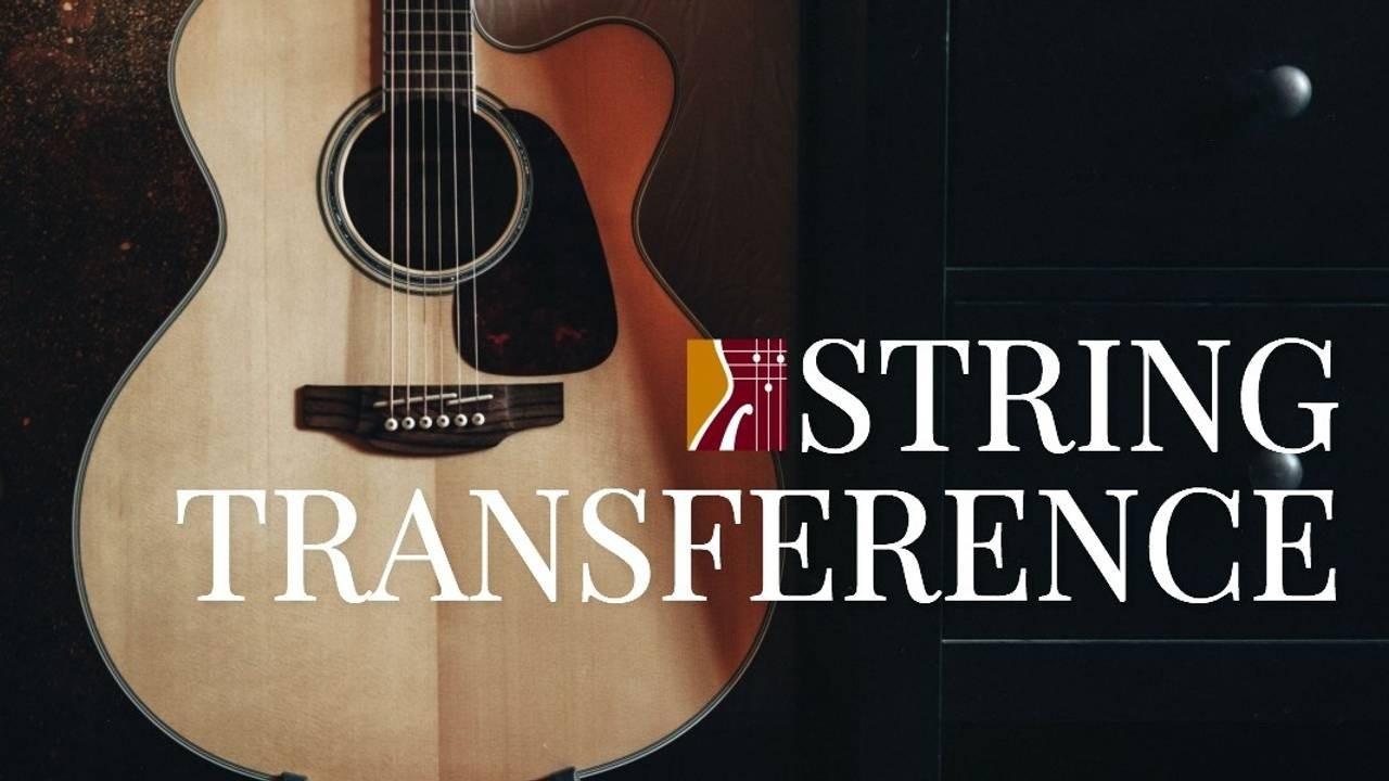 thumbnail-blog-string transference jazz guitar