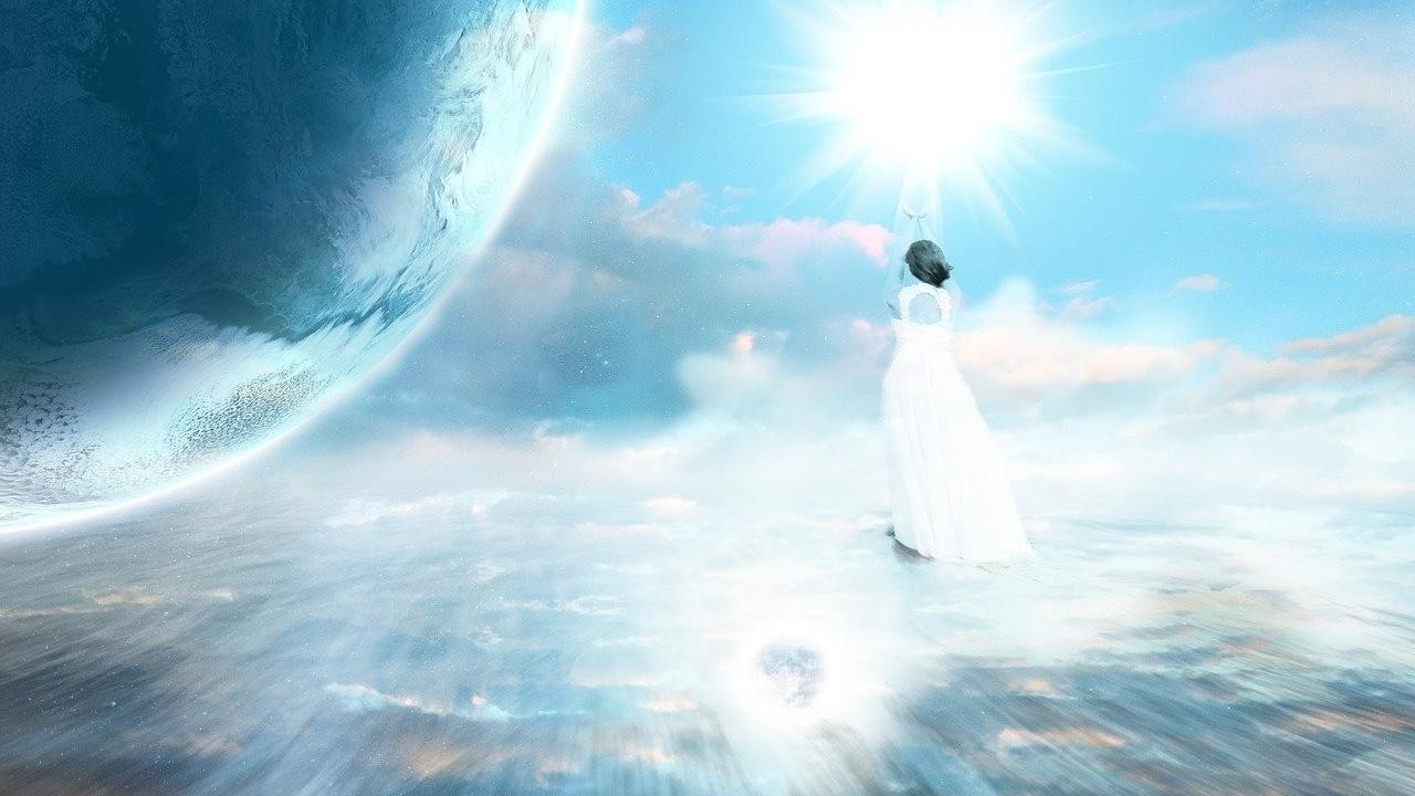 Gpwiqaays7y1a4ovfnrx ascension 1568162 1280