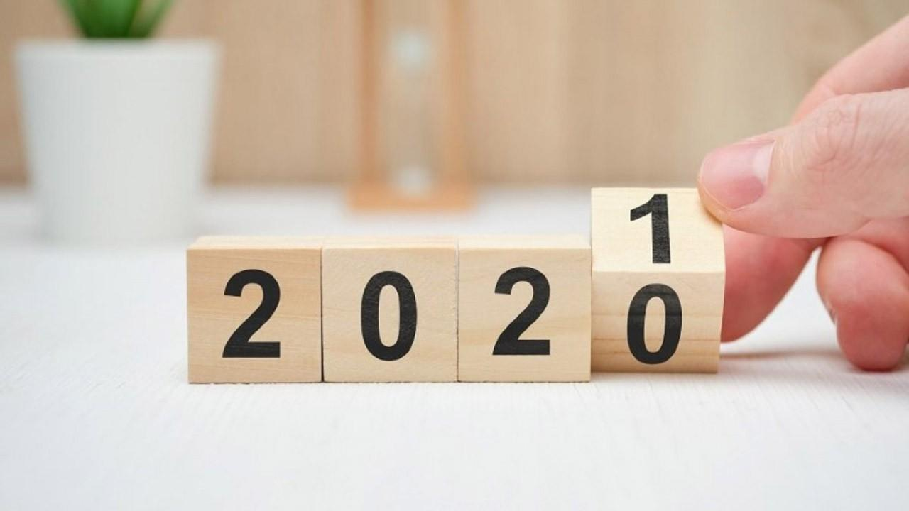 What We Learned and are Grateful for in 2020