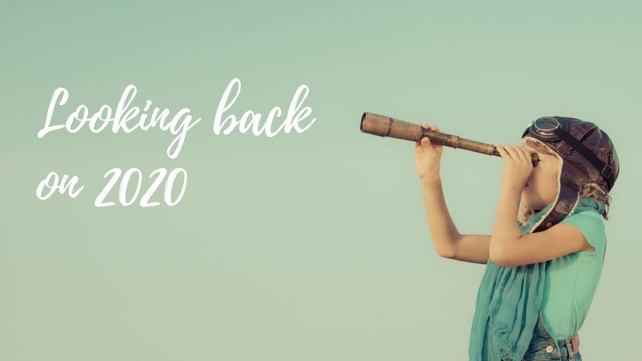 joanne.ie looking back on 2020