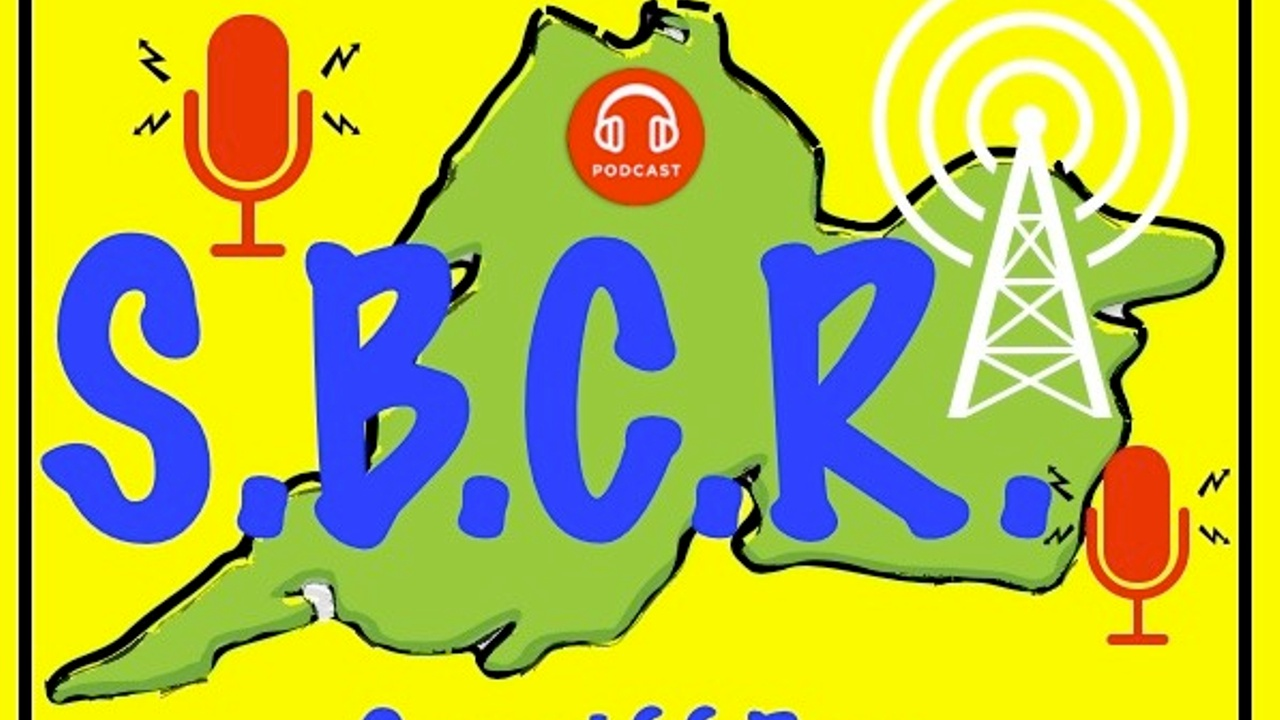 Htmggx0drymr7j3ahzoj sbcr square podcast logo8rqe2