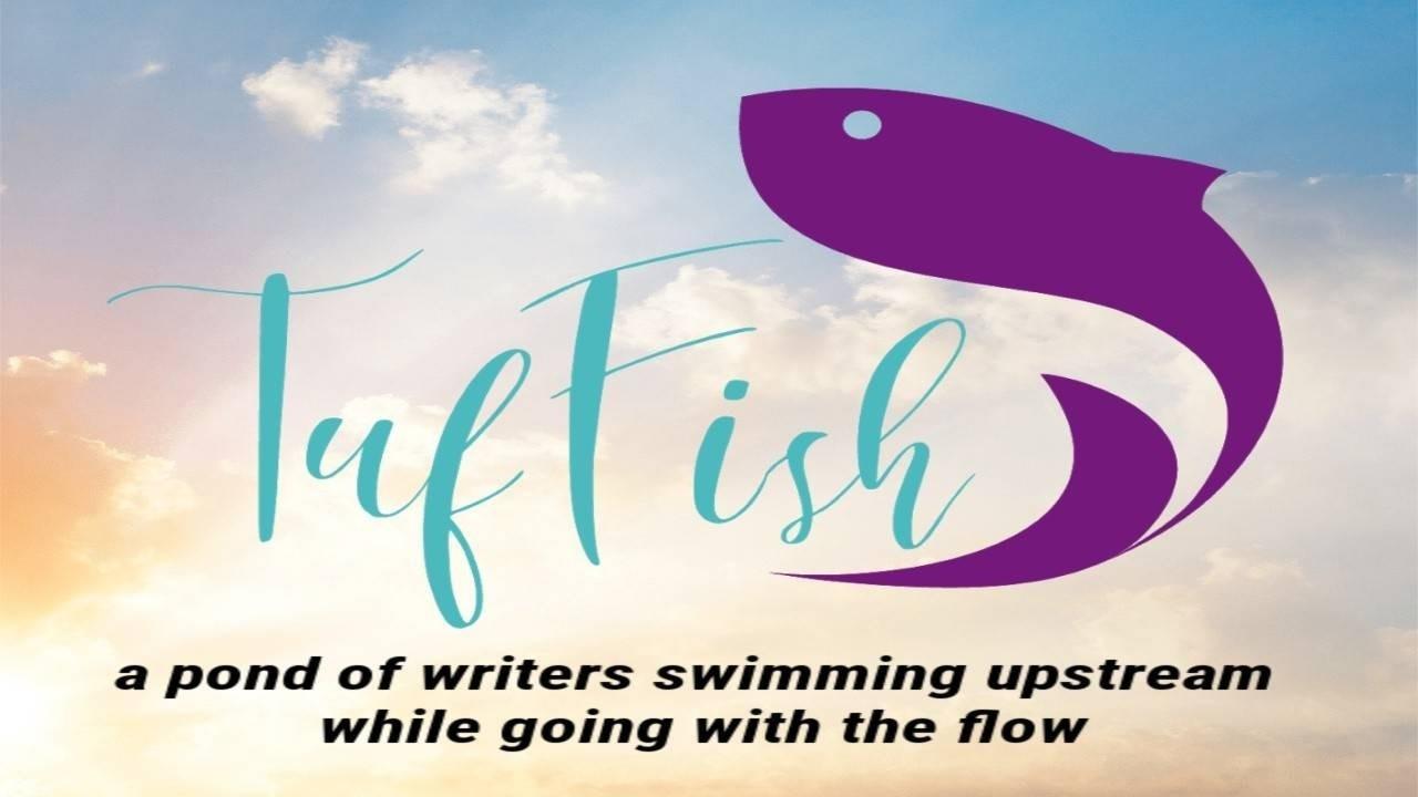 The TufFish with Jennifer Milius