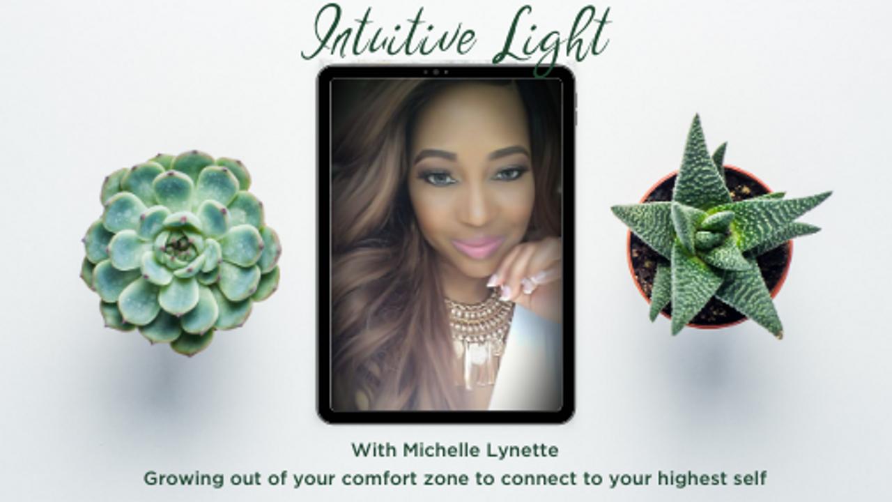 Podcast For Female Entrepreneurs, Women Empowerment, Author, Inspirational
