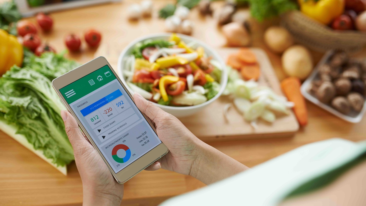 The Registered Dietitians at Vitality Nutrition in Saskatoon are here to help you achieve sustainable, healthy, and evidence-based weight loss.
