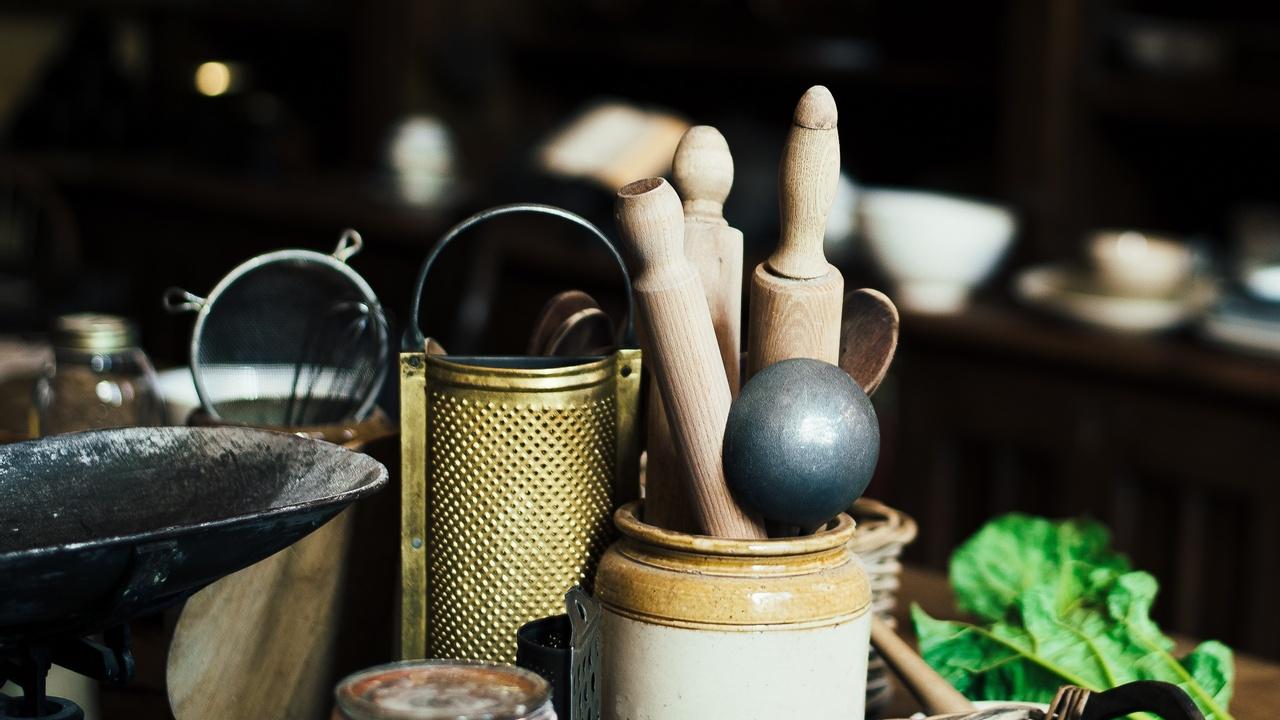 15 Vegan Cooking Hacks