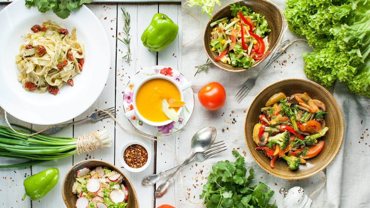 Switching to a Vegan Diet, Some Simple Tips on How to Get Started when Going Vegan