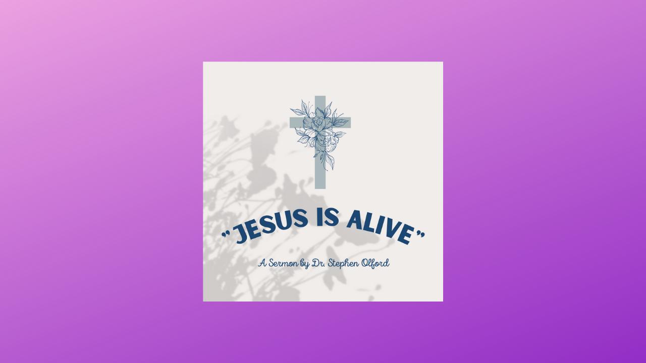 U5artovxrrknntcmg8q0 jesus is alive 2