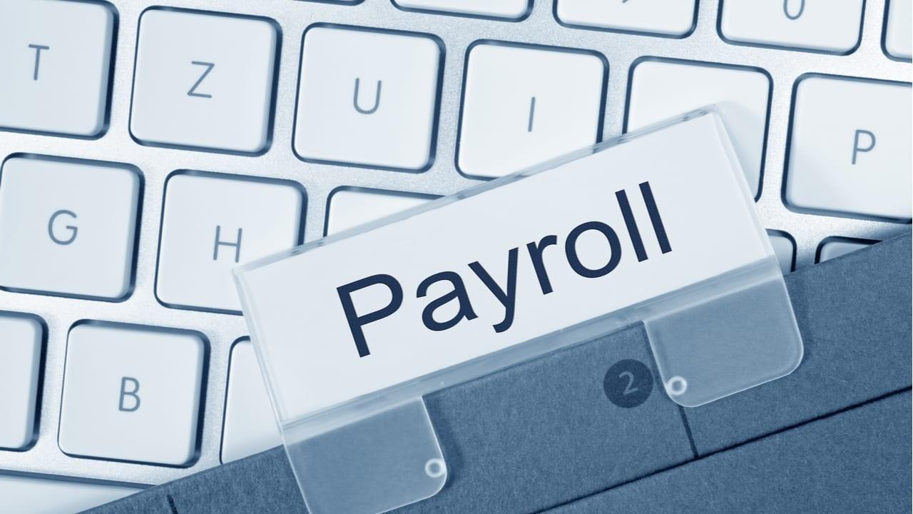 Minimum payrates are not optional extras