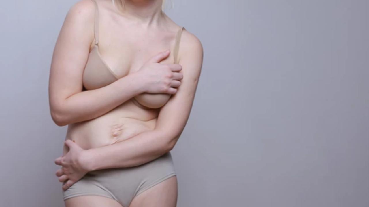 Vatsalihakset ja treeni synnytyksen jälkeen – kuinka kuntouttaa vatsalihasten erkaumaa