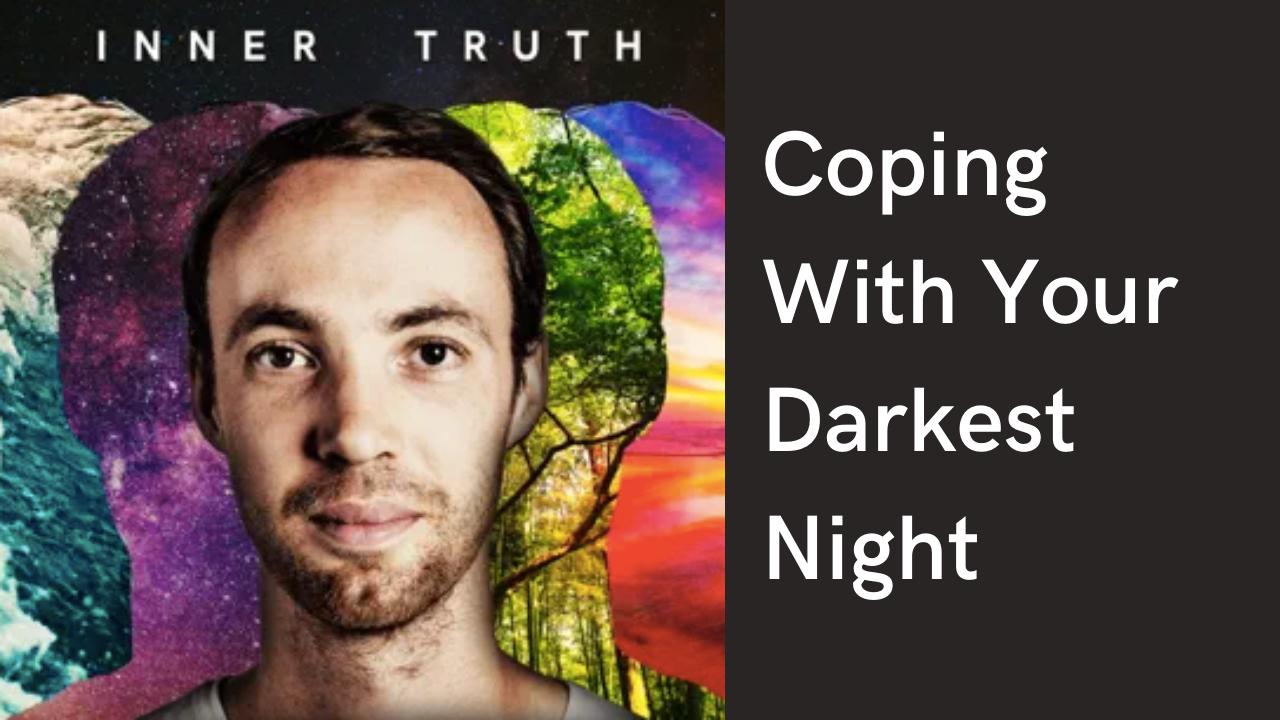 Inner Truth Podcast