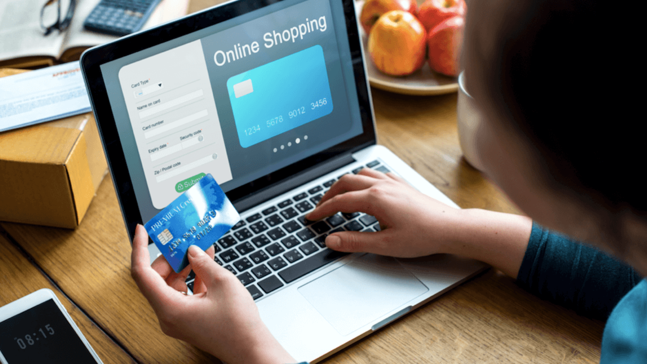 How To Start An E-commerce Business