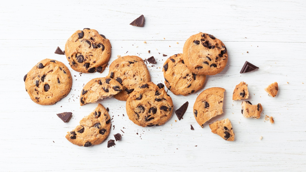The 5W's of Browser Cookies