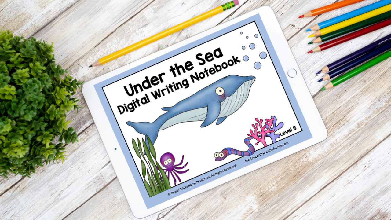 digital-interactive-notebooks-for-students