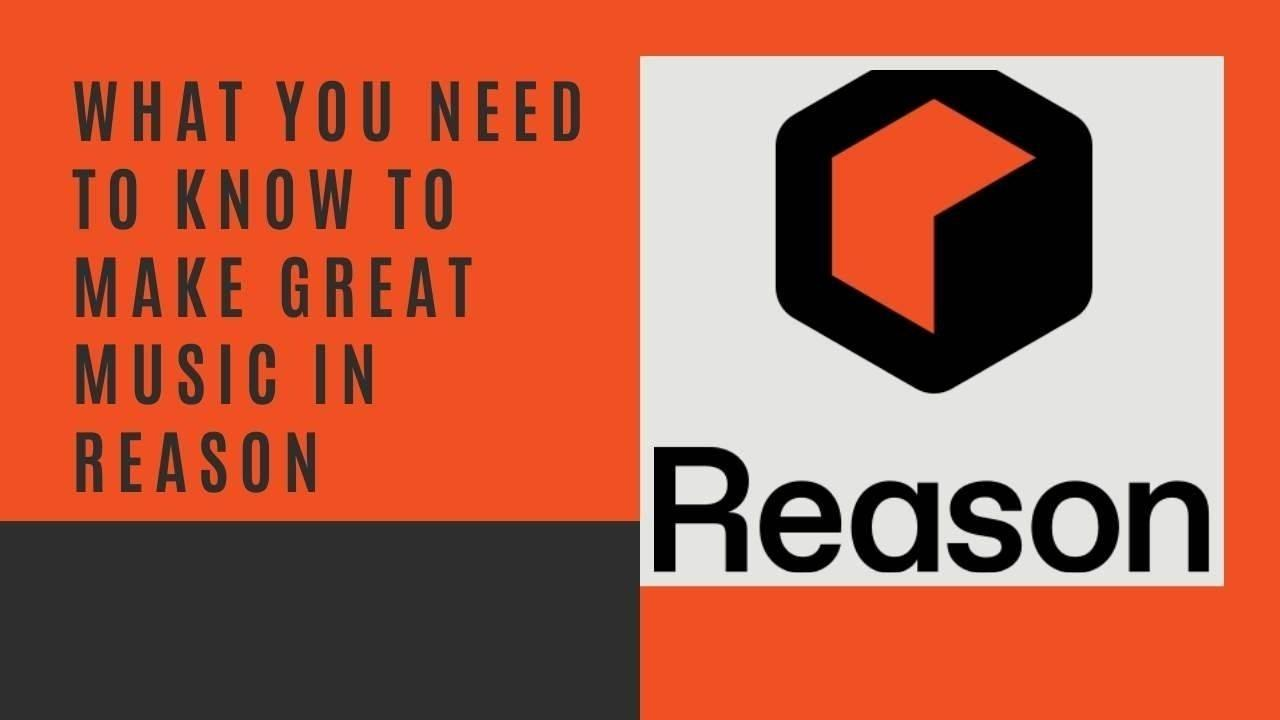 How to Use Reason