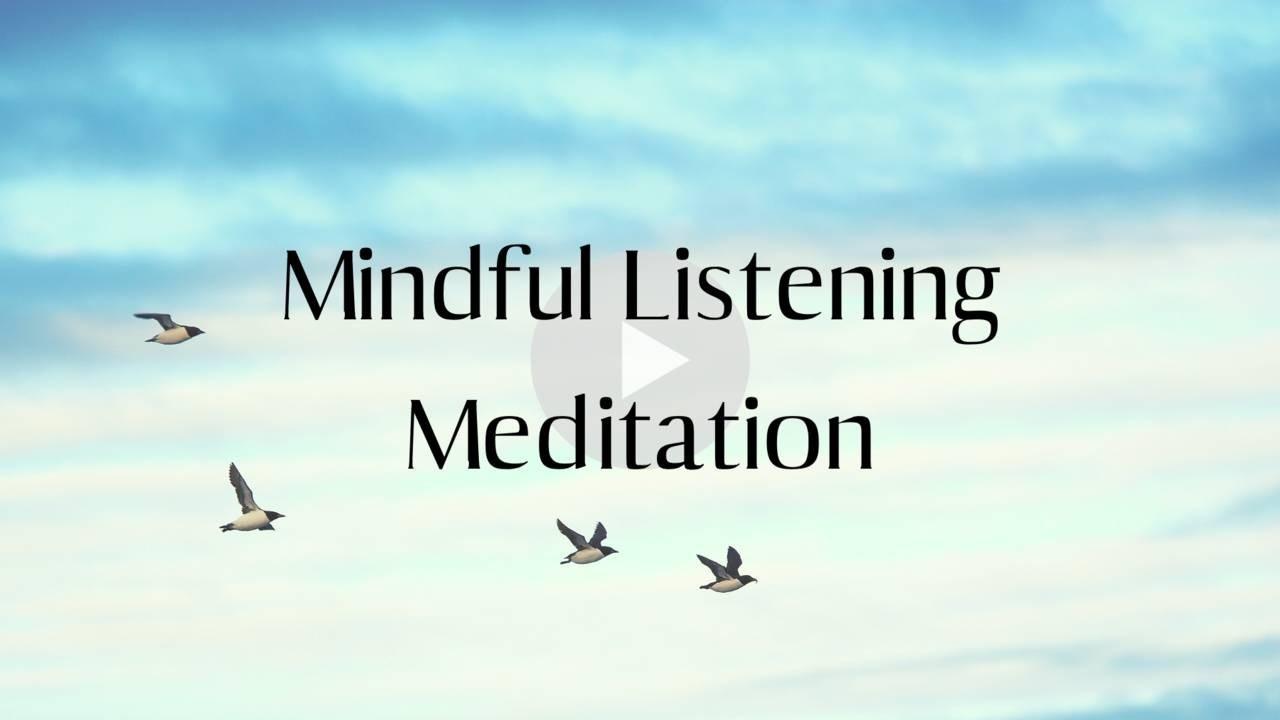 Xsartoqpsggkyinocfoj mindful listening photo.jfif