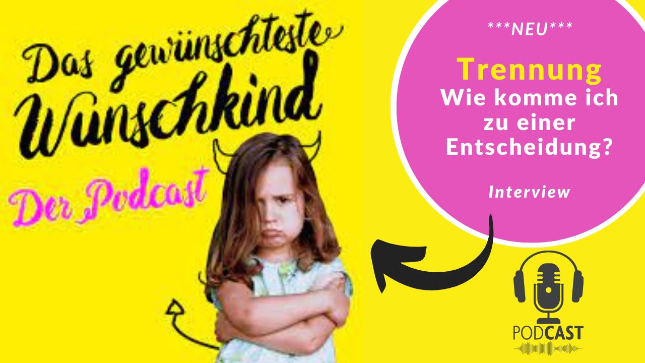 Podcast: Das gewünschteste Wunschkind
