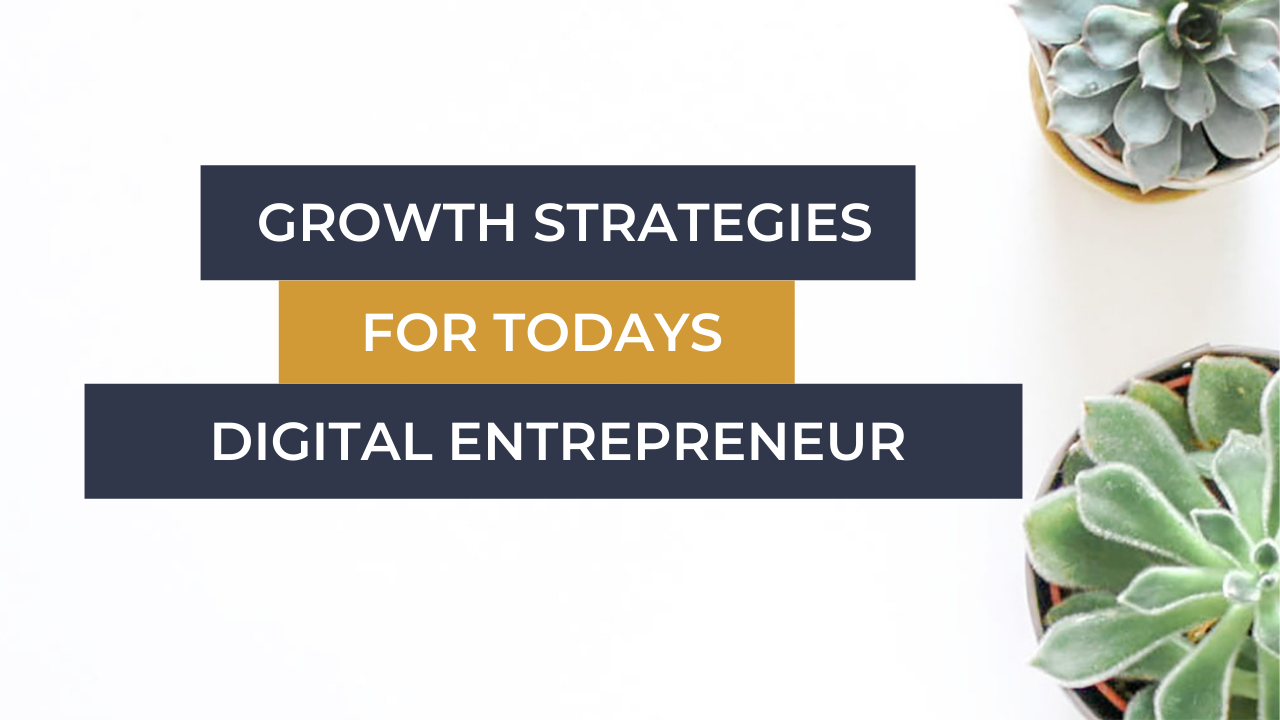 Top Ecommerce Coach Online Ecommerce Growth Strategies For Today's Digital Entrepreneur
