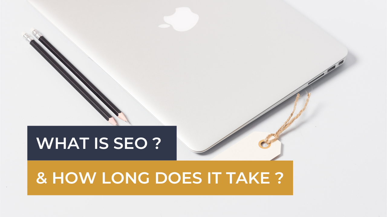 Best Business Coaching Uk Driving Traffic 101 - What is SEO and How Long Does it Take