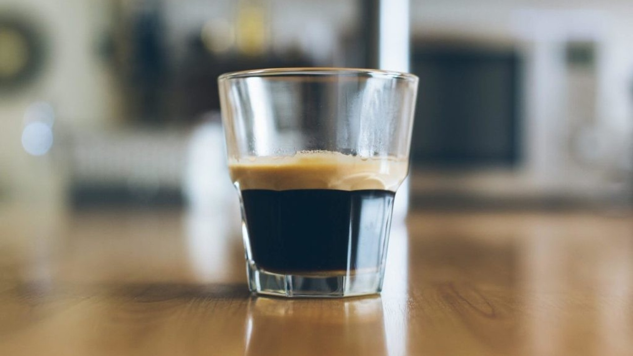Yylnnhd9q8s6bcwnd9yq espresso 1024x614