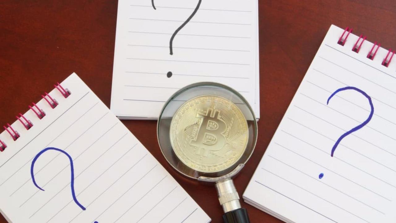 CA in Mumbai   Chartered Accountant   Cryptocurrency Tax Advisor
