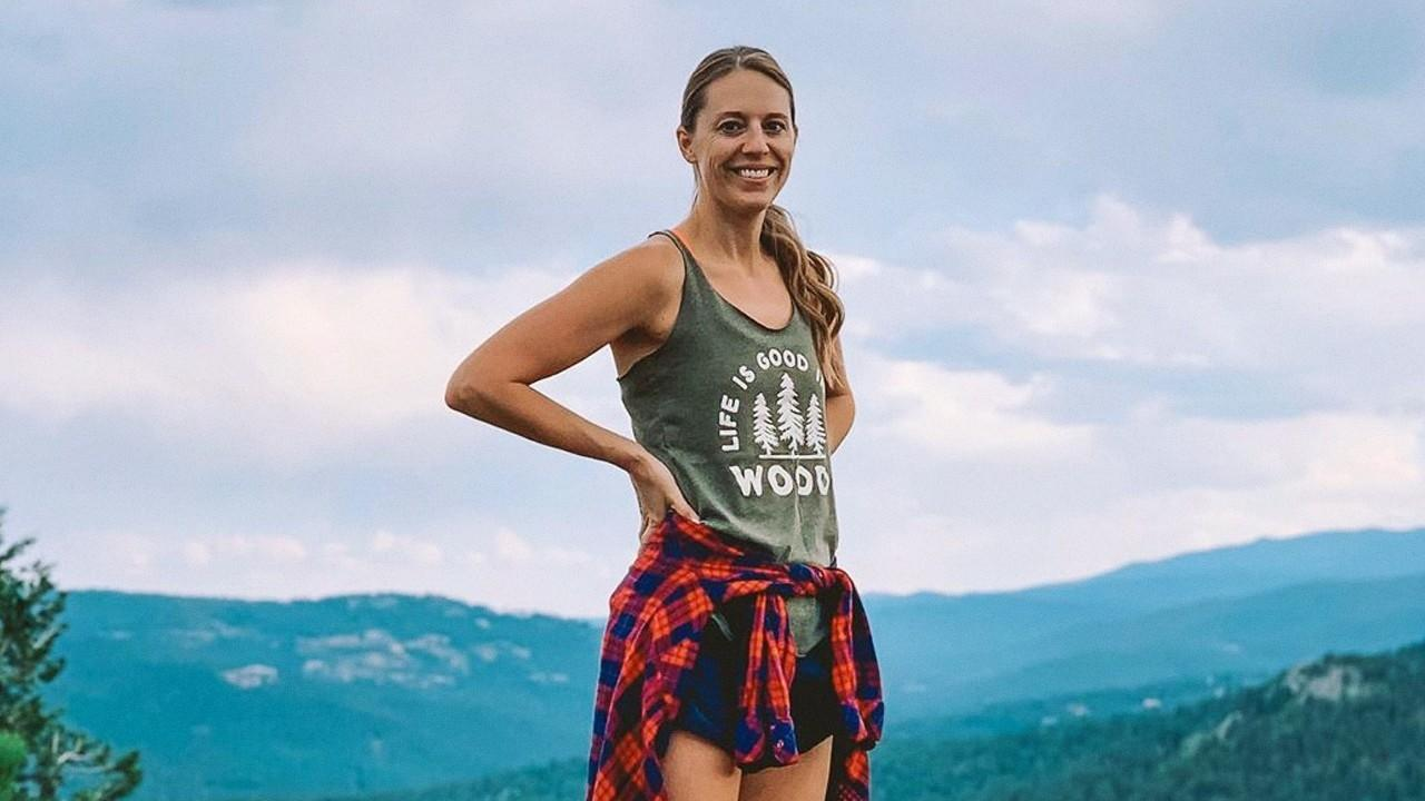 Katie Sroka