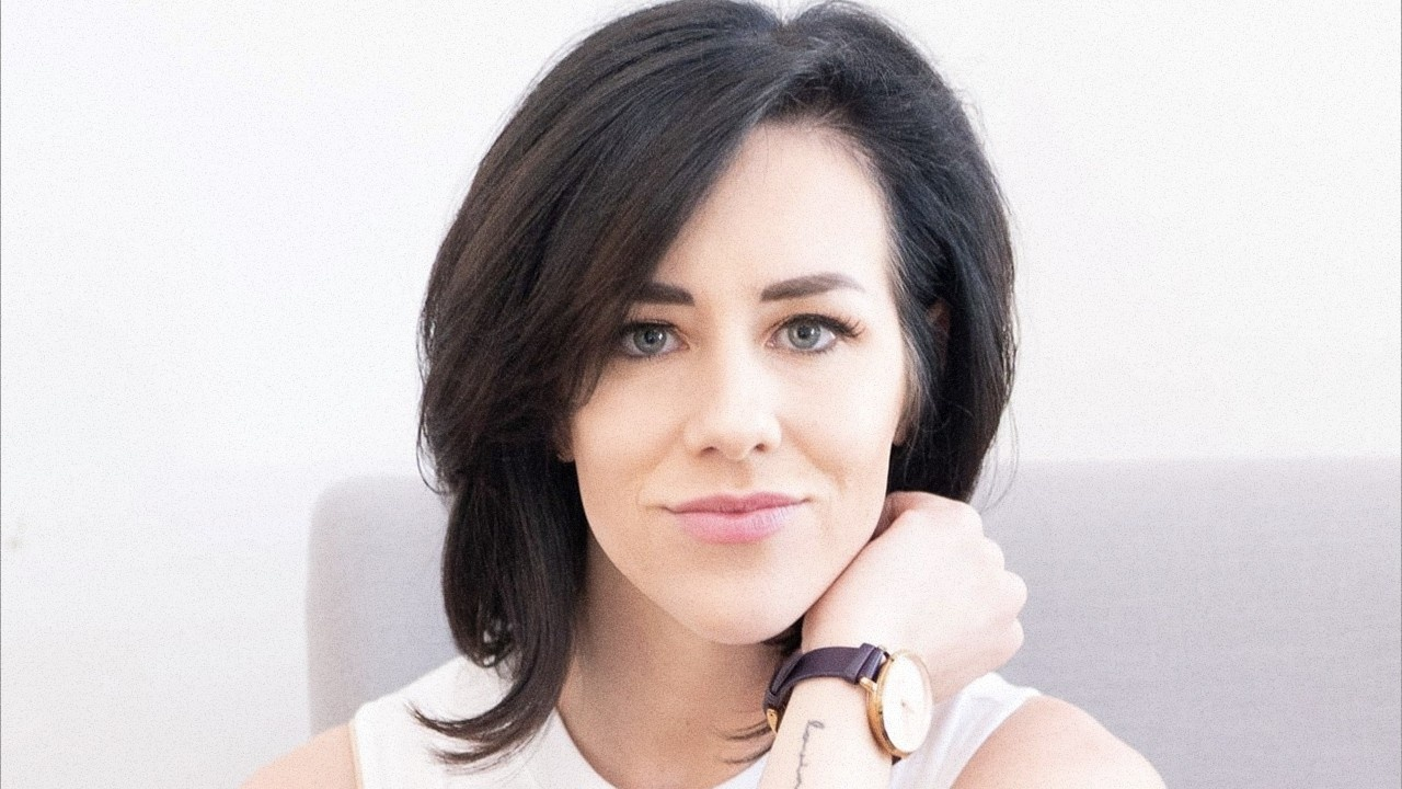 Samantha Skelly