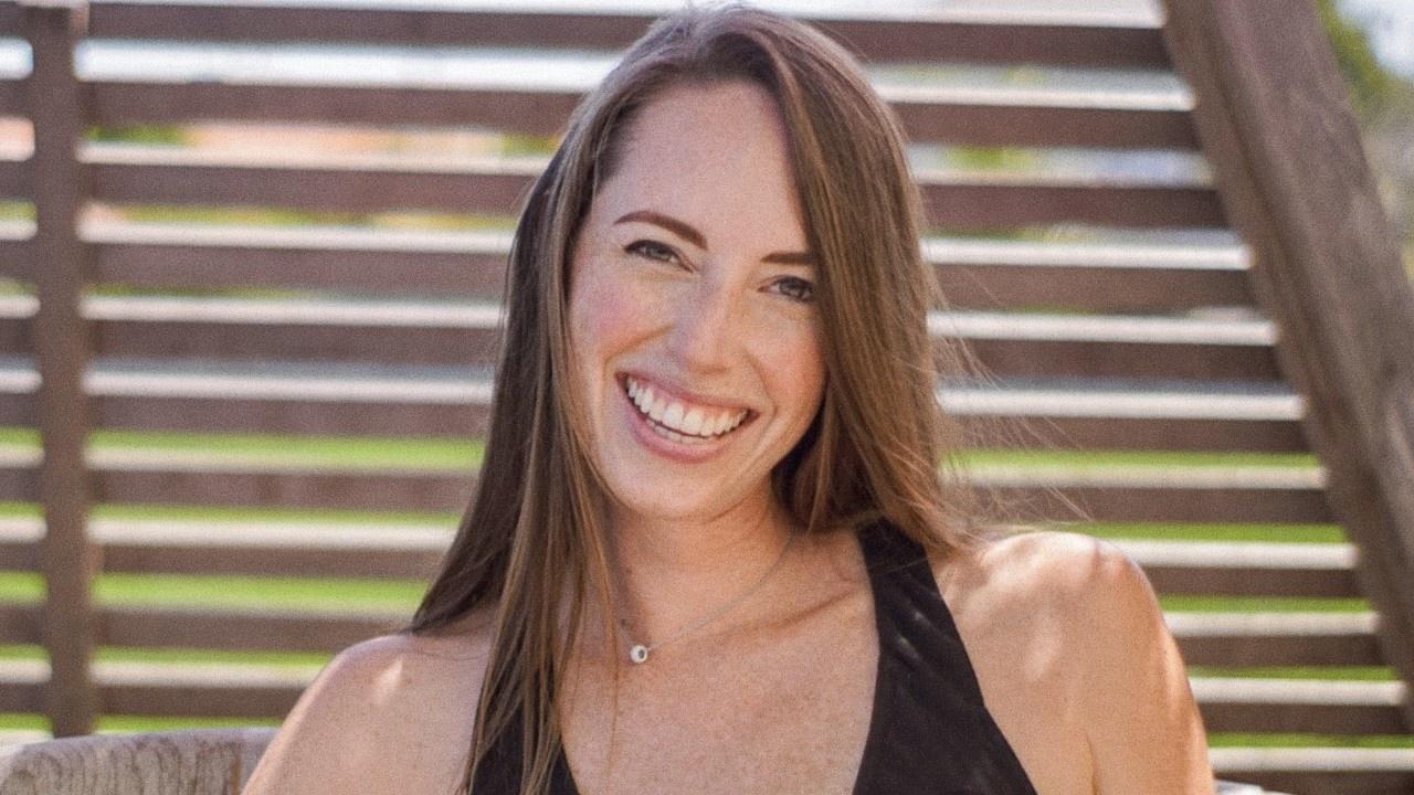 Emily Gough