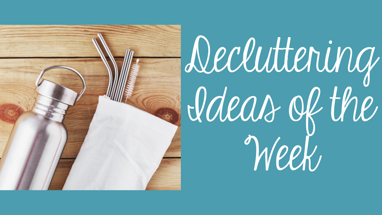 decluttering-ideas