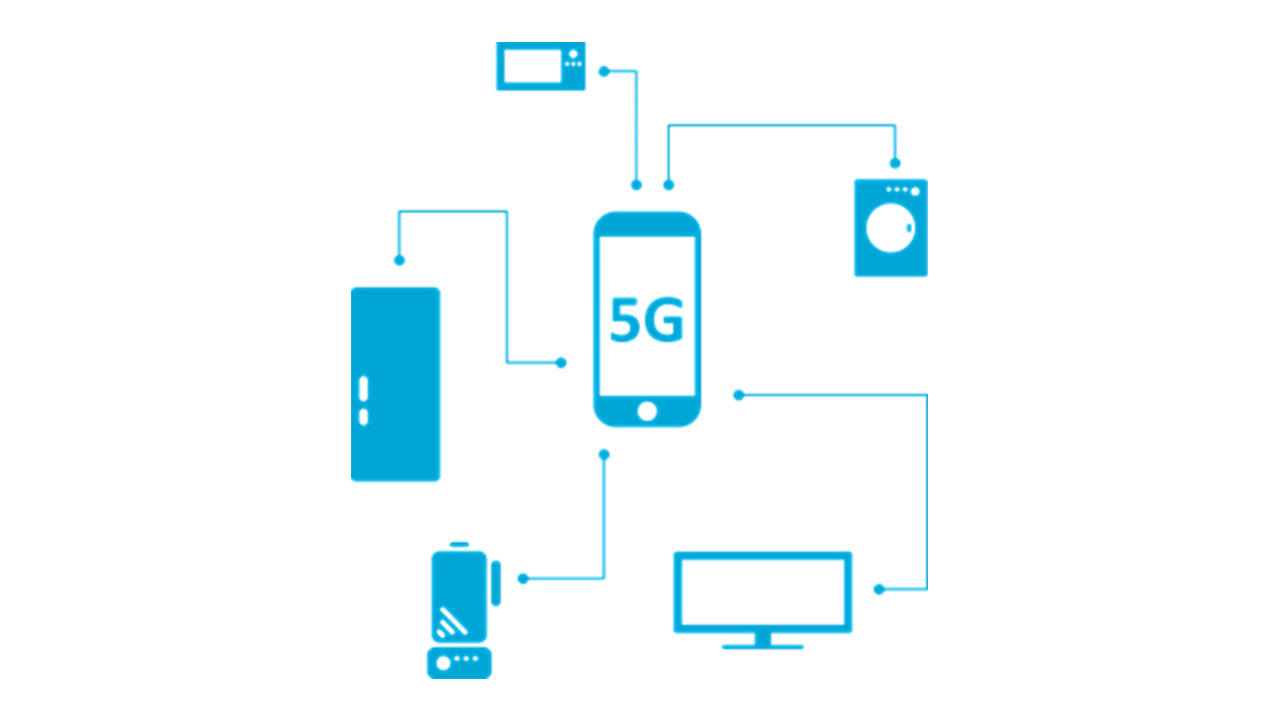 5g and emf explained, Effects of 5g wireless communication on human health