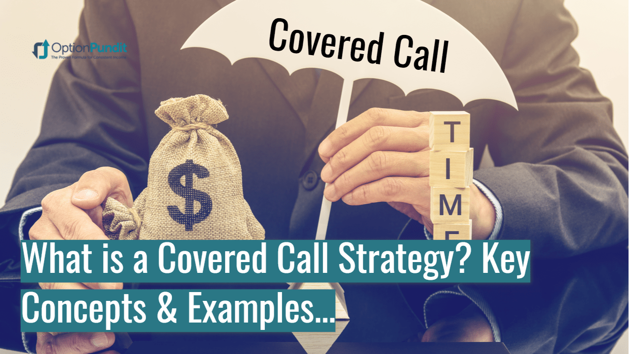 Yacgny40tuqtwuazmsfw covered call strategy