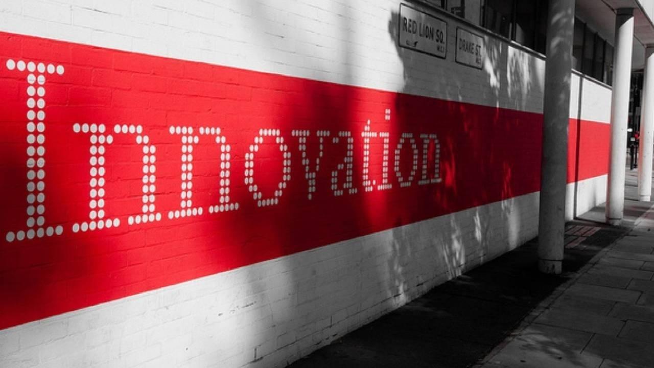 validar ideas innovadoras
