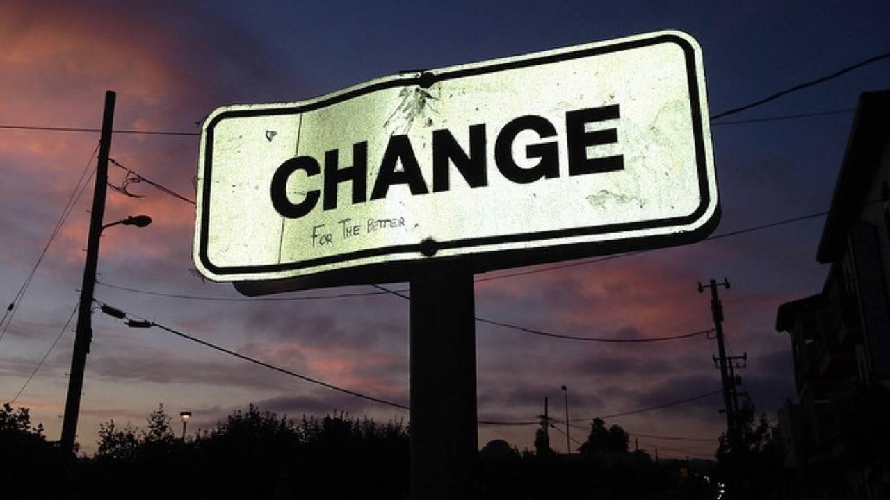 Transformar organizaciones