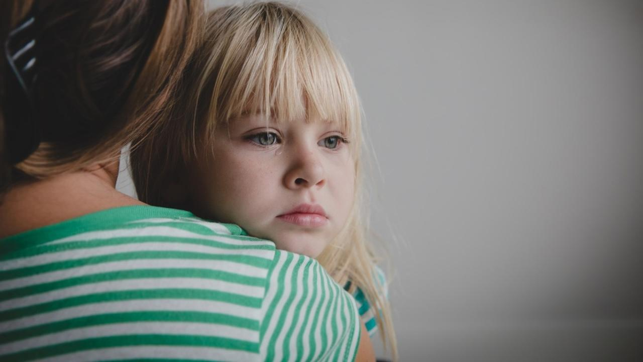 Depression-Caused-by-Genetics