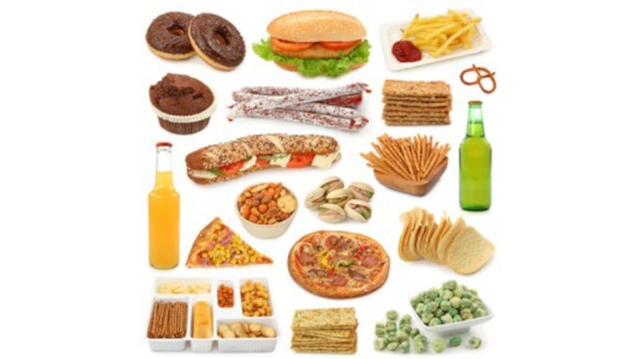 western-diet-causes-cognitive-impairment-anxiety-depression