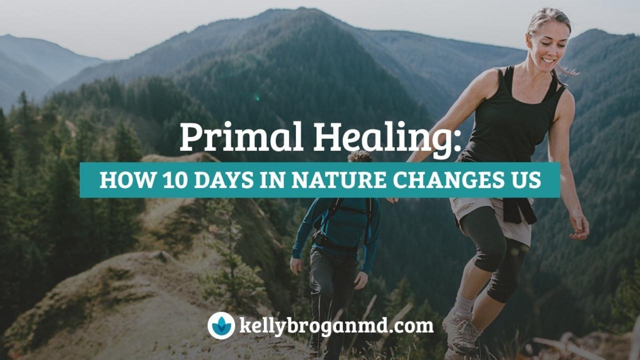 primal-healing