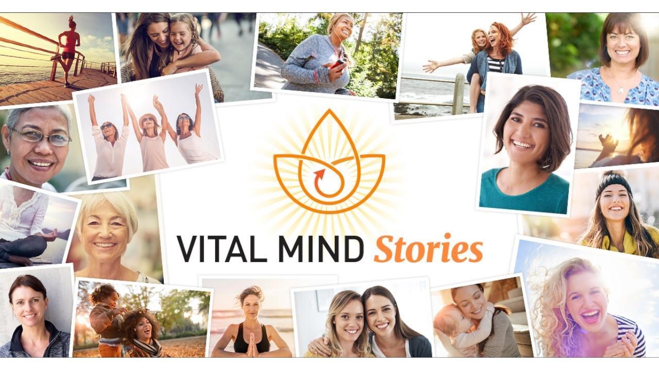 vital-mind-stories-stephanie