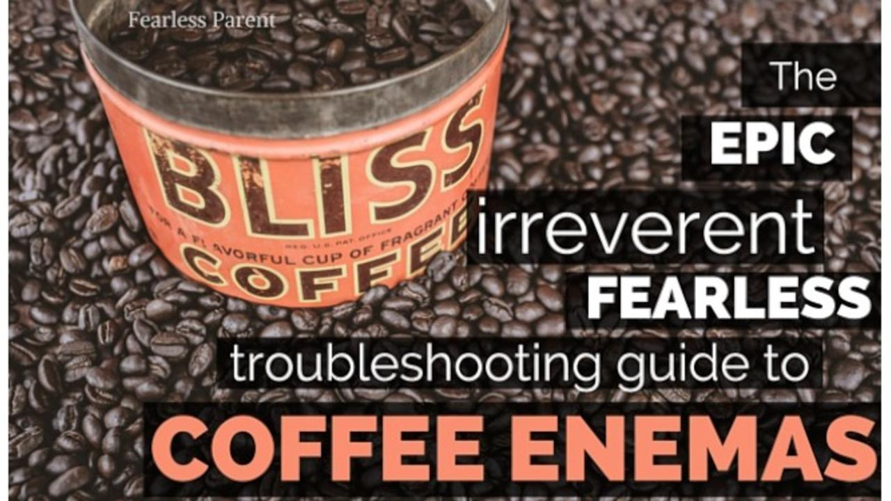Fearless-Parent-Coffee-Enema-Guide-Featured