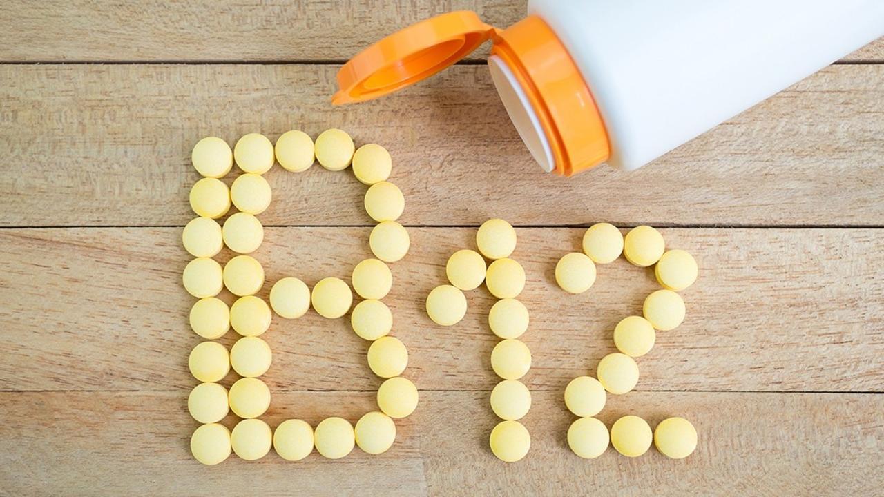 b12-deficiency-brain-health