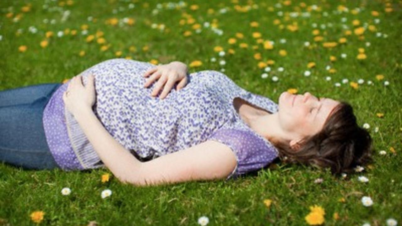 vitamin-d-pregnancy-depression