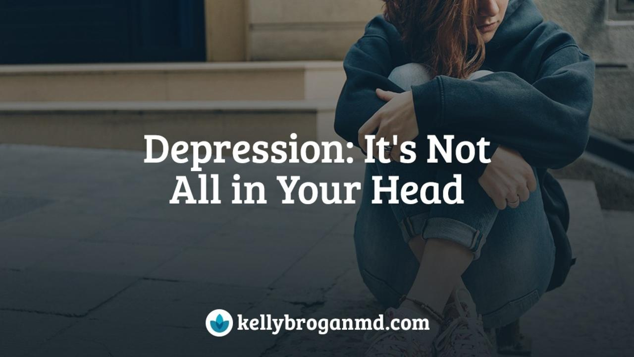 depression-its-not-all-in-your-head