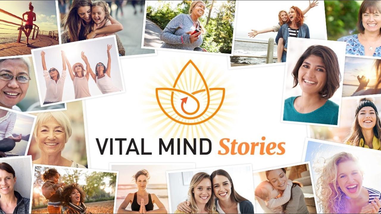 vital-mind-stories-sandra