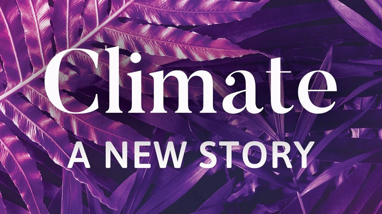 Climate-Story