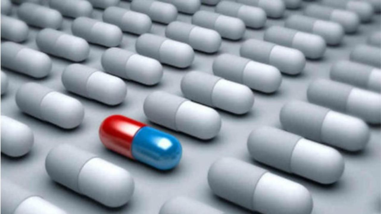 The Power of Belief: New Placebo Data